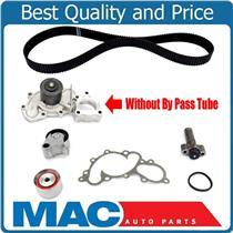 USTK271A Engine Timing Belt Kit Water Pump W/O Buy Pass 96-02 4 Runner 3.4L V6