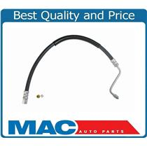 Power Steering Pressure Hose Hydroboost to Gear For 03-08 Ram2500 RWD 3402411