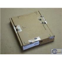 HP 535801-001 AMD Opteron 2389 Quad-Core Processor