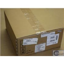 Brand New HP LTO4 OVERLAND Ultrium 1760 LTO4 SCSI Loader 572729-001