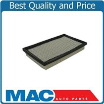 100% New Air Filter PA5043 for Ford E-350 V8 7.3L 95-03 Turbo Diesel ONLY