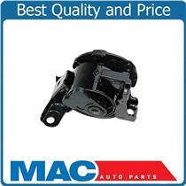 01-05 Honda Civic 1.7L Auotomatc Transmission Mount W Special Bracket DX EX LX
