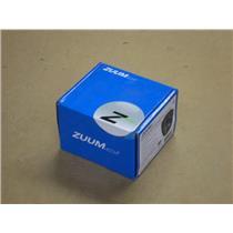 Zuum Media 800TVL Weather Resistant Day/Night IR Dome Camera D800C-3.6MM-IR20-KR