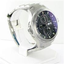 Ball Watch Engineer Master II Slide Chronograph CM3888D-S1J-BK 47.5mm NWT $3399