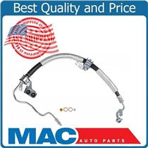 Power Steering Pressure Hose Assembly For 2004-08 Nissan Maxima V6 3.5L