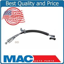 Power Steering Pressure Hose For After Pro Date 04/01/99 to 2003 Nissan Maxima