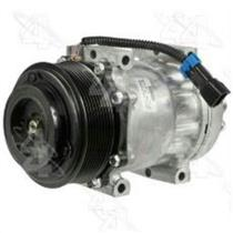 AC Compressor SD7H15 8 Groove (One Year Warranty) R158534