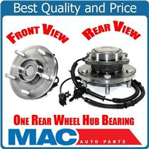 (1) 100% Torque Tested Rear 08-11 Town & Country Wheel Bearing and Hub Assembly