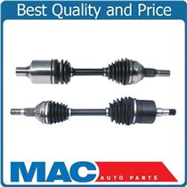 (2) 100% Brand New Front CV Axles Fits For 1997-05 Park Avenue Non Supercharged