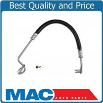 Power Steering Pressure Hose Line for 07-14 Escalade 07-13 Avalanche 3402221