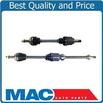 (2) 100% New CV Axles Shafts for 94-99 Celica With 1.8L Automatic Trans ONLY!!!!