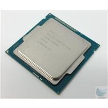 Intel Core i3-4160 Dual-Core Socket LGA1150 CPU Processor SR1PK 3.60GHz