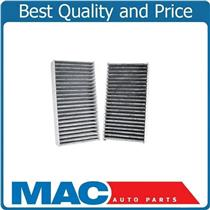 PTC 3748C Cabin Air Filter Improved Charcoal Filter for 07-13 R320 & R350
