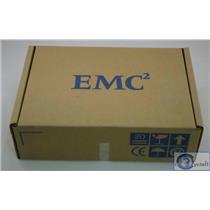 "EMC 300GB 3.5"" 15K Fibre Channel Hard Drive HUS156030VLF400 0B24476 005049086"
