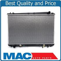100% All New Leak Tested 2427 Radiator 2001-2003 Sienna New Improved