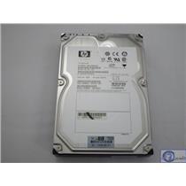 """HP 1TB 7.2K 3.5"""" LFF SAS 3G Hard Drive 461134-003 461134-002 Dual Port"""