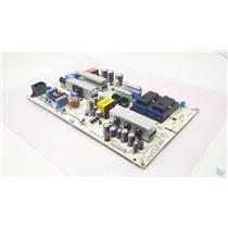 """Vizio E470VL 47"""" LCD TV Power Supply Board 0500-0412-1000 PLHH-A945A"""