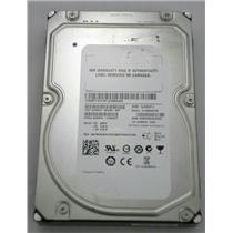 """Seagate ST33000651SS 3TB 3.5"""" 7.2K LFF SAS 6.0 Gbps 9XK260-039 Internal Drive"""