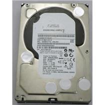 """Western Digital 3TB SAS 3.5"""" 6Gbps 7.2K WD3001FYYG Refurbished Enterprise HDD"""