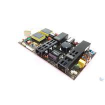 "Polaroid TLX-04240B 42"" LCD TV Power Supply Board 860-AZ0-IP0S250H Tested"