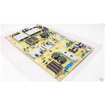 "Vizio XVT553SV 55"" LED TV Power Supply Board 0500-0507-0780 DPS-278AP"