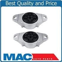100% New (2) Rear Shock Mount for 04-09 Mazda 3 / 06-10 Mazda 5 2Pc