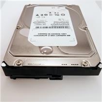 Seagate IBM 2TB 7.2K SAS 3.5 ST2000NM0001 49Y7463 9YZ268-039