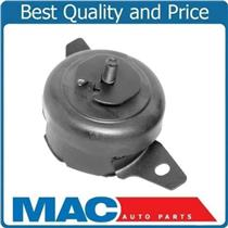 (1) 100% Torque Tested Engine Mount for 4 Runner 4.7L GX470 Left or Right Mount