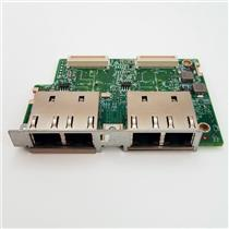 Intel E26774-301 AXX4GBIOMOD2 E26774-301 1GB I/O Quad Port Module
