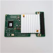 Dell 69C8J H310 PERC 6Gb/s Mini Mono RAID Controller R420 R620 Refurbished