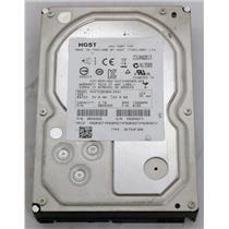 "Hitachi Ultrastar HGST HUS724030ALS641 3.5"" 3TB 7.2K SAS Hard Drive 0B26926"