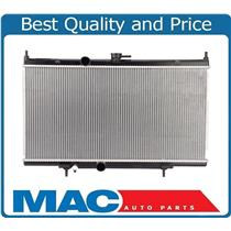 100% New Leak Tested Brand New Radiator for Nissan Sentra 2.0L 2007-2012