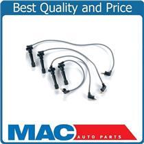 100% New Spark Plug Ignition Wire Wires for 97-2001 Honda CRV CR-V