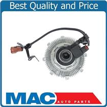 EXPEDITION & NAVIGATOR 09-10 Flex 5.4L Electronic Cooling Fan Clutch