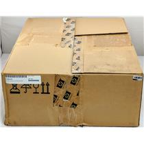New Open Box HP StorageWorks A7984A 4/8 411838-001 8 Port SAN Switch