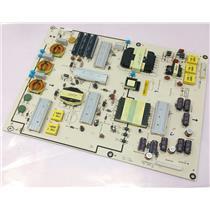 "Vizio E701I-A3 42"" LED LCD TV Power Supply Board E700I-A3 1P-1138800-1013"