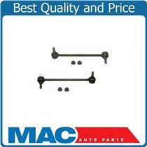 (2) Front  Stabilizer Links Sway Bar Links For Ford Taurus Sable Continental