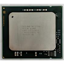 Intel Xeon E7540 SLBRG 2.0GHz 6-Core LGA1567 CPU 18MB Cache 105 Watt