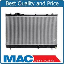 100% New Leak Tested Radiator Dodge SRT4 2.4L 2003-2005 With Manual Transmission
