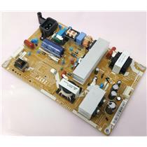 "Samsung LN32D450G1D 32"" LCD TV Power Supply Board BN44-00438A I2632F1_BSM"