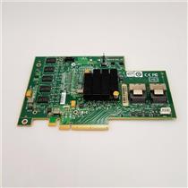 IBM 43W4297 ServeRAID-MR10i 8708E SAS/SATA 8-Port Controller Card No Battery