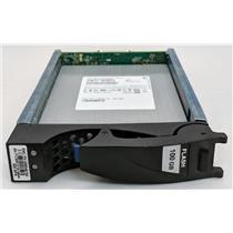 "EMC 005049184 100GB 6Gbp/s 3.5"" SSD Flash Hard Drive V3-VS6F-100 VX-VS6F-100"