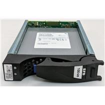 "EMC 005049074 100GB 3.5"" SSD Flash Hard Drive 118032713 MZ3S9100XAB4-000C3"