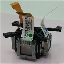 Panasonic Tri-LCD Optical Drive Block L3Q08X RGB LCD Panels and Polarizers