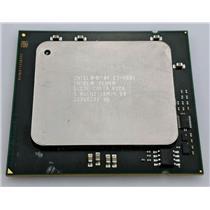 Intel Xeon E7-4807 SLC3L 1.867GHz 6-Core LGA1567 CPU 18MB Cache 95 Watt