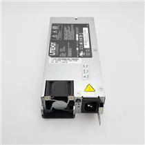Dell PowerEdge C2100 750W Redundant Power Supply F3R29 PS-2751-5Q Refurbished