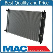 100% New Leak Tested Radiator for Nissan Murano 2008-2014 & Quest 2011-2016
