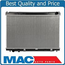 100% All New Leak Tested Radiator for Infiniti M35 09-10 & M45 06-10 21460-EH100