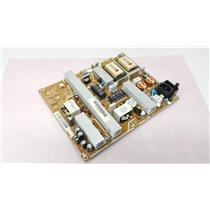"Samsung LN46C670M1F 46"" LCD TV Power Supply Board BN44-00341B"