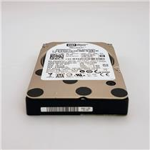 "Dell Western Digital K25J9 500GB 10K SATA 2.5"" WD5000HHTZ VelociRaptor"